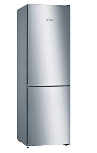 Bosch KGN36VIEA - Serie | 4 Frigorífico combinado de libre instalación