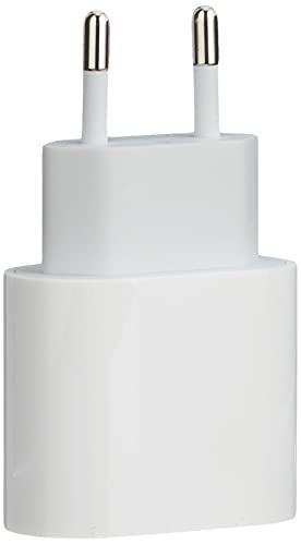 Apple Adaptador de Corriente USB-C de20W