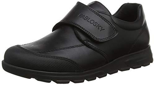 Colegiales Unisex Pablosky Negro 334510 34