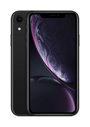 Apple iPhone XR (64GB) - en Negro