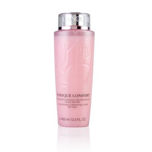 Lancome - Tónico facial reconfortante, 400 ml