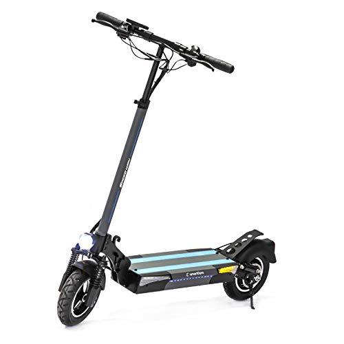 Scooter Eléctrico Media Markt Ofertas En Abril 2021