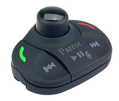 Parrot Control Panel para MKi9X00 PI020420- **Remote Only** MKI9200CP - MKI9200CP